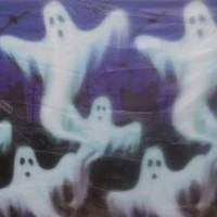 Halloween...............