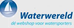 waterwereld 3