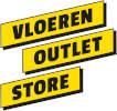 Vloeren Outlet Store